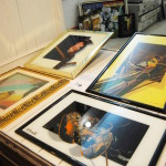 Francesco Borrelli Il Melograno Art Gallery (10)