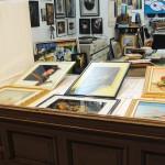 Francesco Borrelli Il Melograno Art Gallery (11)