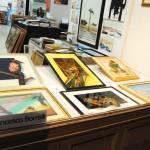 Francesco Borrelli Il Melograno Art Gallery (12)