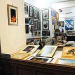 Francesco Borrelli Il Melograno Art Gallery (6)