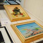 Francesco Borrelli Il Melograno Art Gallery (8)