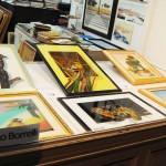 Francesco Borrelli Il Melograno Art Gallery (9)