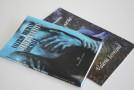 Confini – a cura di Veronica Longo e Rosalba Volpe – Atelier Controsegno -Napoli – 19/12 – 23/01