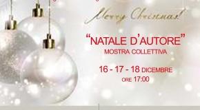 Alessio Bolognesi per Natale è anche a SpazioCIma – Roma – 16-17-18 dicembre
