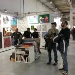 Affordable Art Fair Milano 2016 Il Melograno Art Gallery (14)