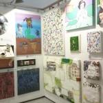 Affordable Art Fair Milano 2016 Il Melograno Art Gallery (16)