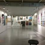 Affordable Art Fair Milano 2016 Il Melograno Art Gallery (18)