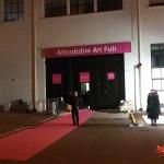 Affordable Art Fair Milano 2016 Il Melograno Art Gallery (21)