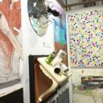 Affordable Art Fair Milano 2016 Il Melograno Art Gallery (22)
