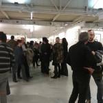Affordable Art Fair Milano 2016 Il Melograno Art Gallery (23)