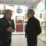 Affordable Art Fair Milano 2016 Il Melograno Art Gallery (3)