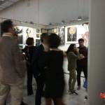 Affordable Art Fair Milano 2016 Il Melograno Art Gallery (32)