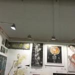 Affordable Art Fair Milano 2016 Il Melograno Art Gallery (34)