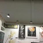 Affordable Art Fair Milano 2016 Il Melograno Art Gallery (46)