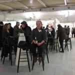 Affordable Art Fair Milano 2016 Il Melograno Art Gallery (5)