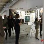 Affordable Art Fair Milano 2016 Il Melograno Art Gallery (51)