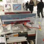 Affordable Art Fair Milano 2016 Il Melograno Art Gallery (54)