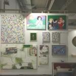 Affordable Art Fair Milano 2016 Il Melograno Art Gallery (60)