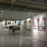 Affordable Art Fair Milano 2016 Il Melograno Art Gallery (65)