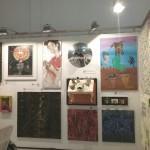 Affordable Art Fair Milano 2016 Il Melograno Art Gallery (67)