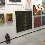 Affordable Art Fair Milano 2016 Il Melograno Art Gallery (9)