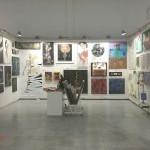 Affordable Art Fair Milano 2016 Il Melograno Art Gallery