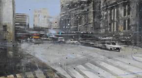 Alfredo Pini – Galleria 8,75 Artecontemporanea – Reggio Emilia – 06/02 – 05/03