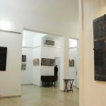 Andrea Renda Il Melograno Art Gallery (1)