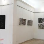 Andrea Renda Il Melograno Art Gallery (10)