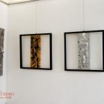 Andrea Renda Il Melograno Art Gallery (11)