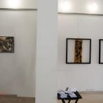 Andrea Renda Il Melograno Art Gallery (12)