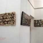 Andrea Renda Il Melograno Art Gallery (13)