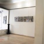 Andrea Renda Il Melograno Art Gallery (14)