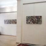 Andrea Renda Il Melograno Art Gallery (15)