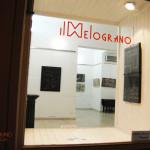 Andrea Renda Il Melograno Art Gallery