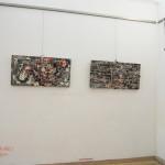 Andrea Renda Il Melograno Art Gallery (16)