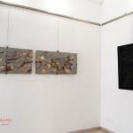 Andrea Renda Il Melograno Art Gallery (17)