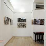 Andrea Renda Il Melograno Art Gallery (18)