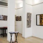 Andrea Renda Il Melograno Art Gallery (19)