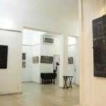 Andrea Renda Il Melograno Art Gallery (2)