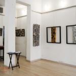 Andrea Renda Il Melograno Art Gallery (20)