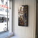 Andrea Renda Il Melograno Art Gallery (21)
