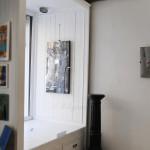 Andrea Renda Il Melograno Art Gallery (22)