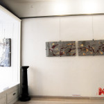 Andrea Renda Il Melograno Art Gallery (23)