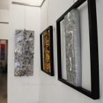 Andrea Renda Il Melograno Art Gallery (24)