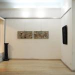 Andrea Renda Il Melograno Art Gallery (26)