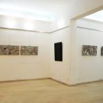 Andrea Renda Il Melograno Art Gallery (27)