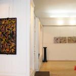 Andrea Renda Il Melograno Art Gallery (28)