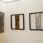 Andrea Renda Il Melograno Art Gallery (29)