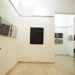 Andrea Renda Il Melograno Art Gallery (3)